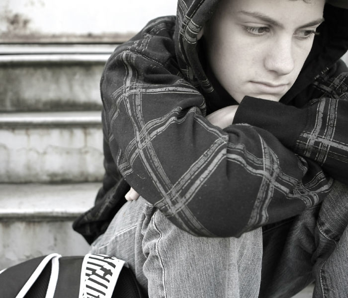 Watching For Signs Of Psychosis In Teens >> Teen Adolescent Psychotic Disorder Treatment Center